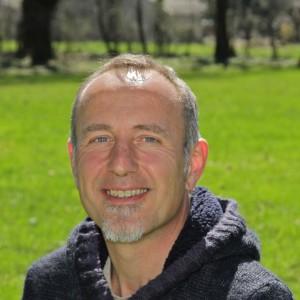 Frédéric Steine