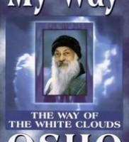 The Way of the White Clouds – OSHO