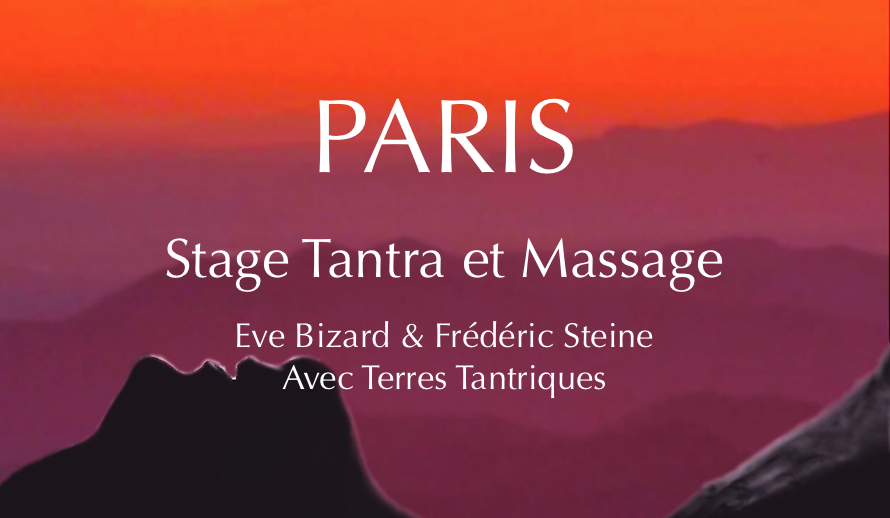 PARIS - Vignette site