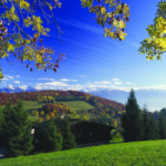 SMDM-village-belledonne-250x250